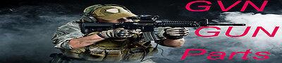 GVN Gun Parts