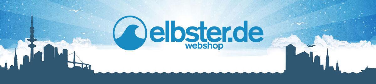 elbster_webshop