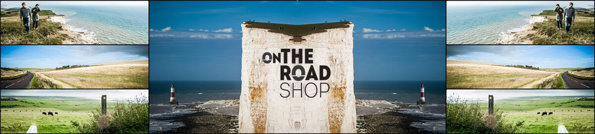 On The Road Shop
