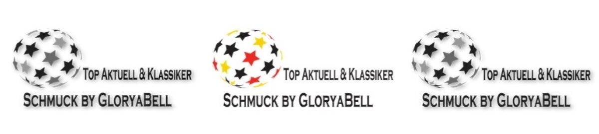 GloryaBell