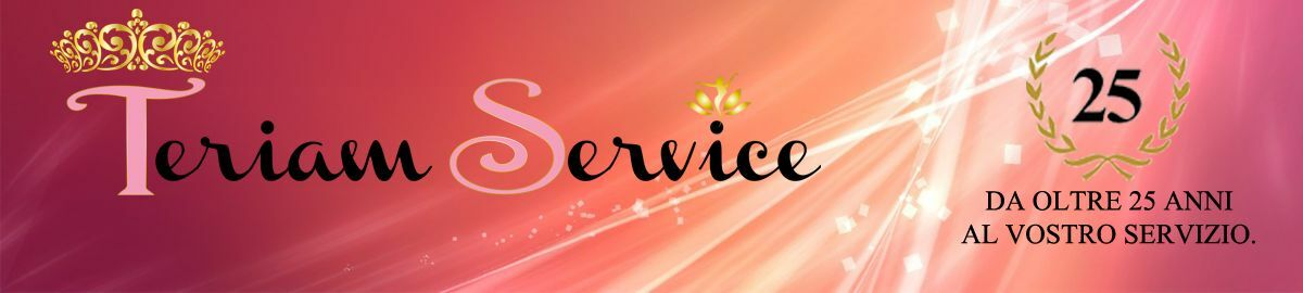 teriamservice.it