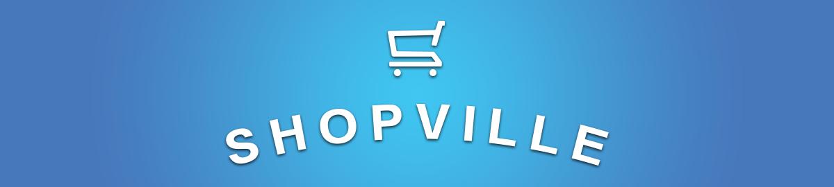 Shopville