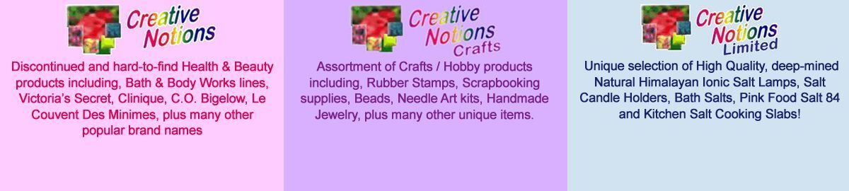 Creative.Notions