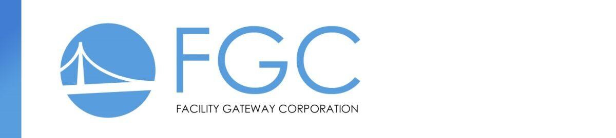 FacilityGateway
