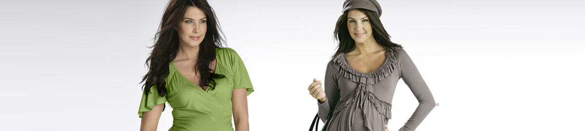 Funmum Maternity Clothes