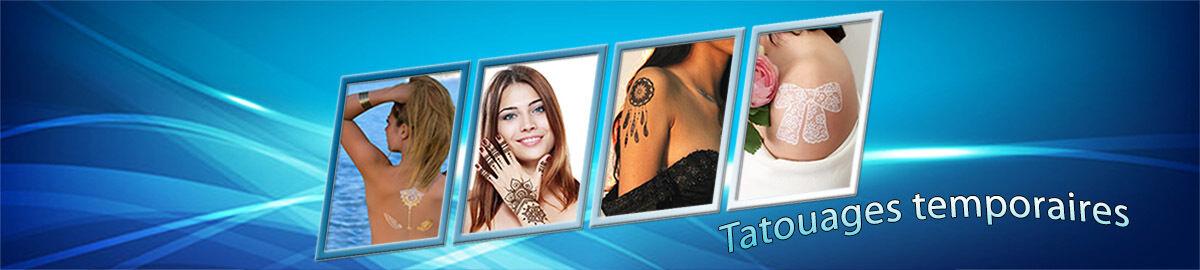 Mikiti Tattoo