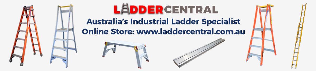 Ladder Central