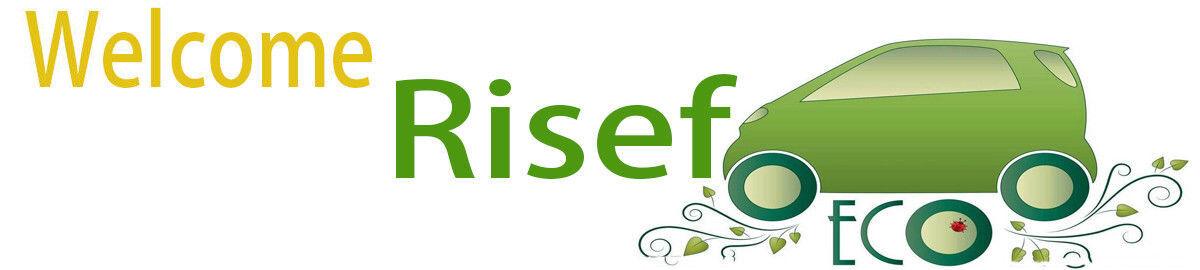 risefcar