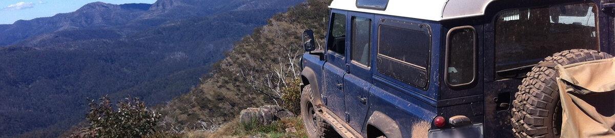 outbackgearforu