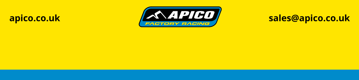 Apico-International