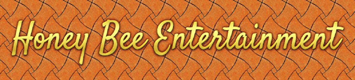 Honey Bee Entertainment