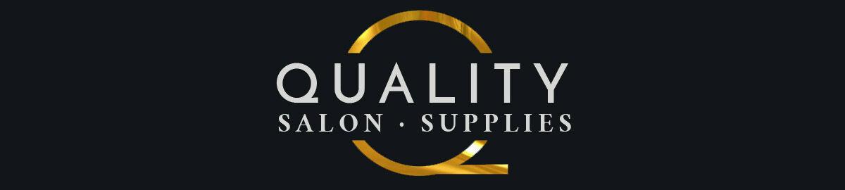 QualitySalonSupplies