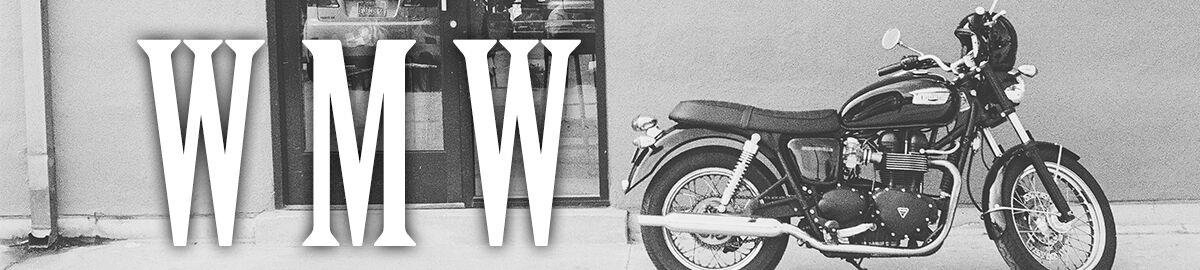 Wholesale Motorcycle Warehouse