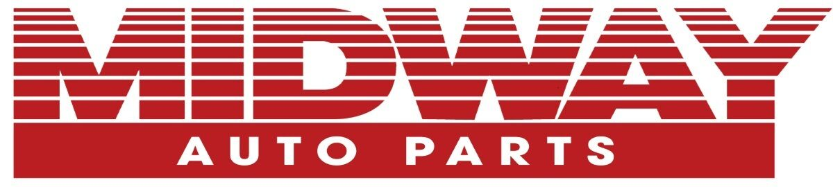 midwayautoparts-sales