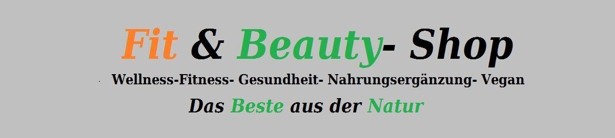 Fit-Beauty-Shop