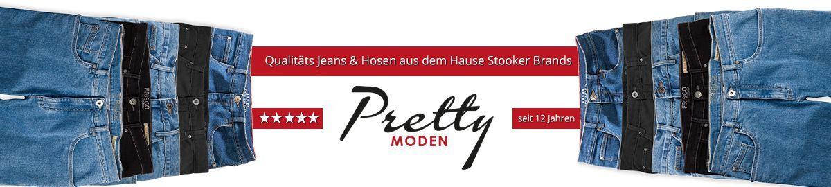 pretty-moden-shop