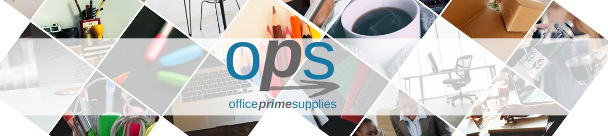 officeprimesupplies