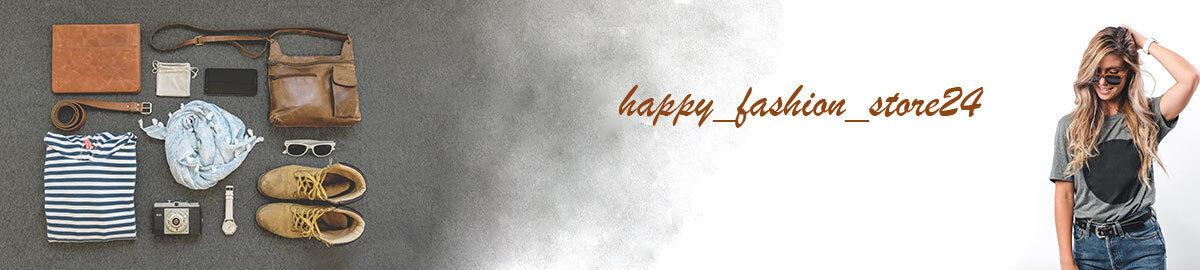 happy_fashion_store24