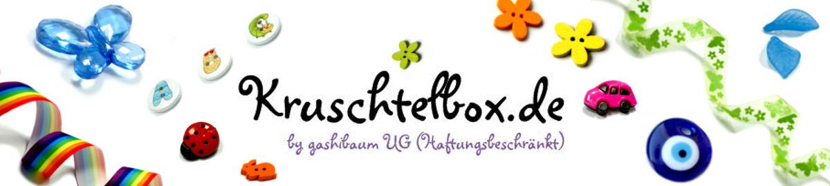 Kruschtelbox.de