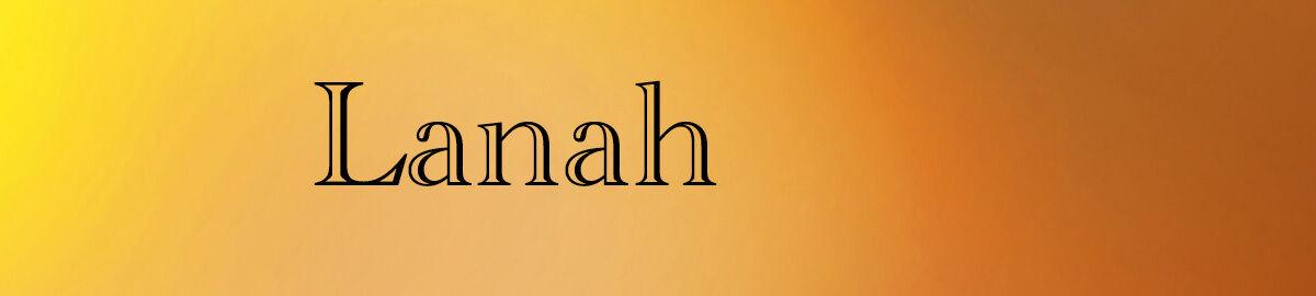 lanah247