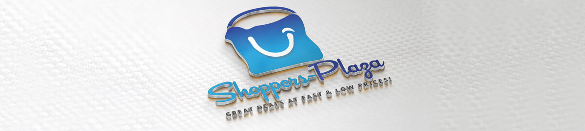 shoppers-plaza