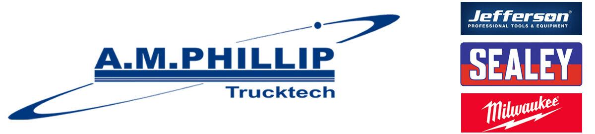 amphilliptrucktech