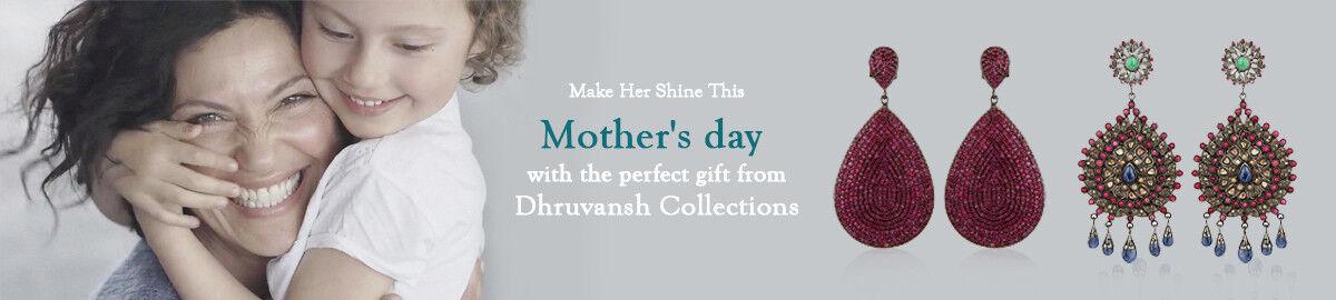 Dhruvansh Collections
