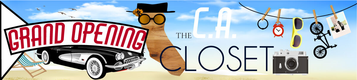 The California Closet Company