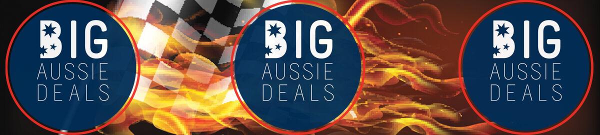 big.aussie.deals