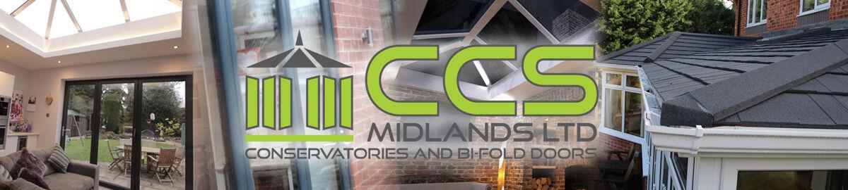 CCS Midlands Ltd