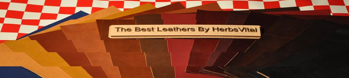 The Best Leather