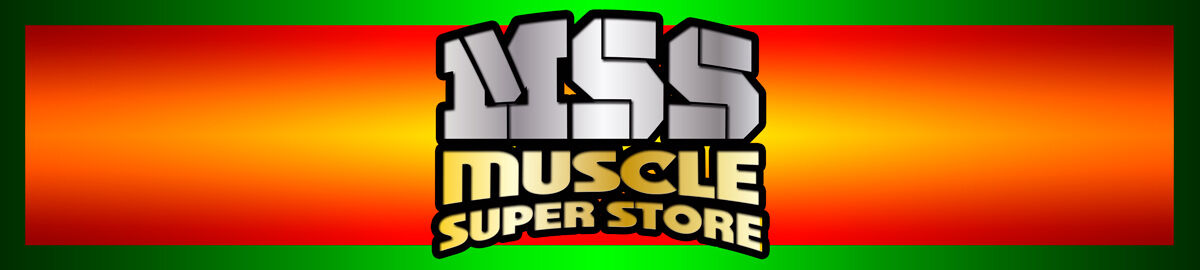 Musclesuperstore