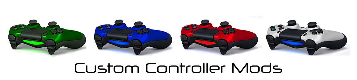 CustomControllerMods