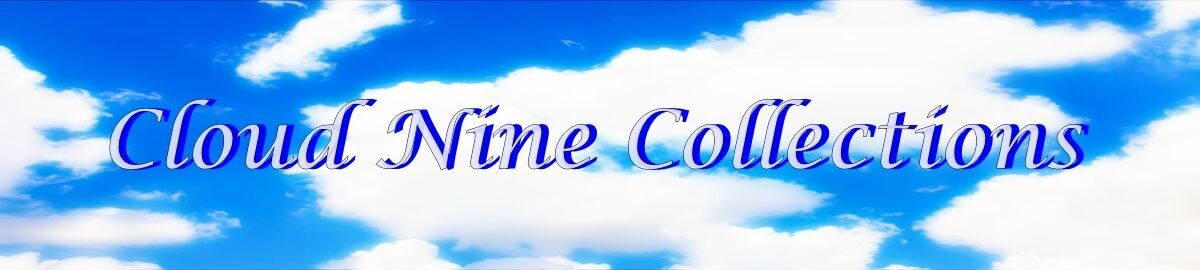 Cloud Nine Collections