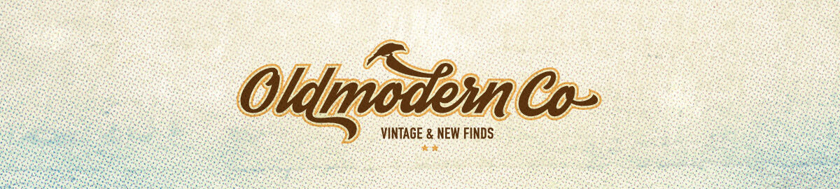 OldModern Co