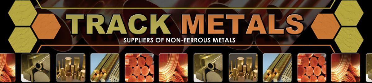 Track Metals