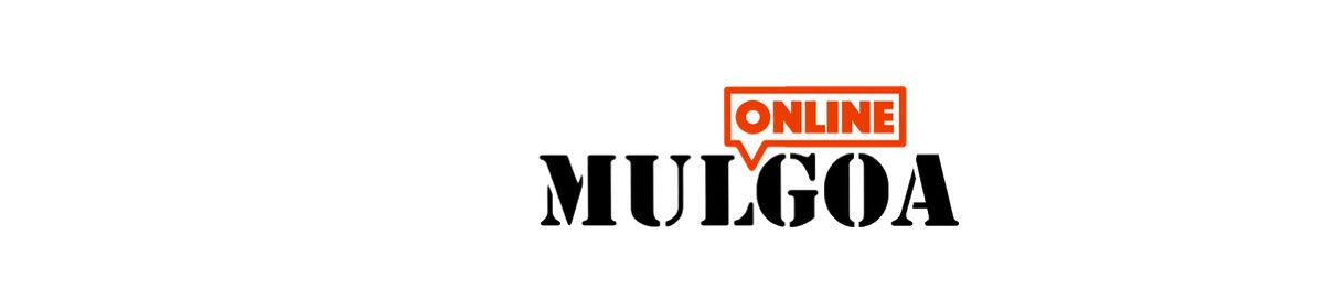Mulgoa Online