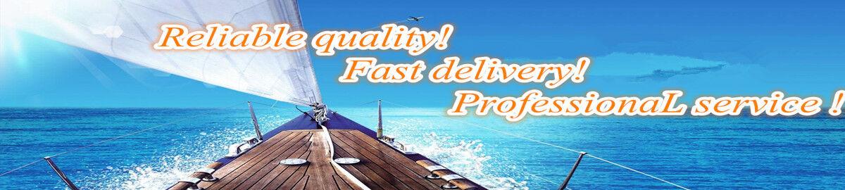 fast-ship-item