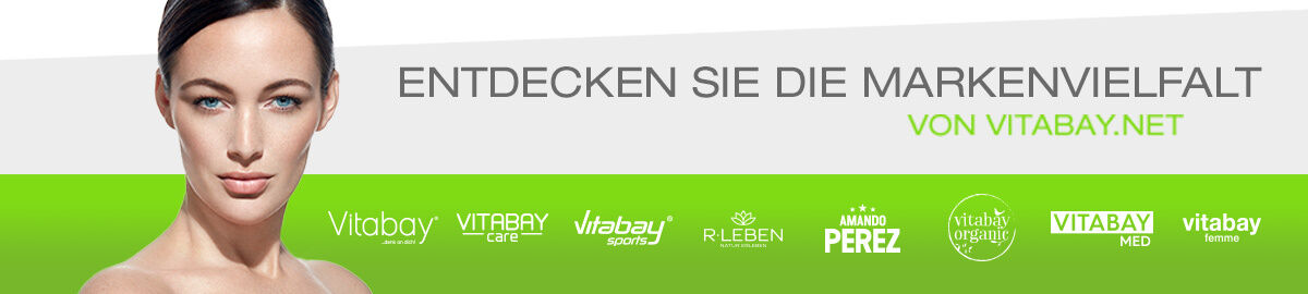 vitabay-vitalstoffe