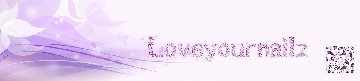 Loveyournailz