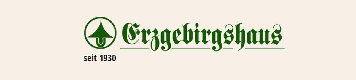 erzgebirgshaus-ulbricht