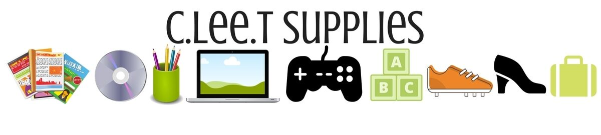 C.Lee.T Supplies