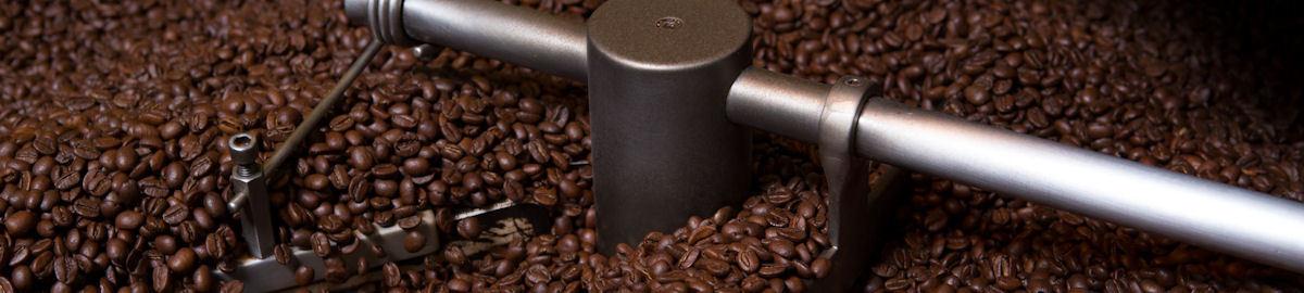 Alpen Sierra Coffee Roasting