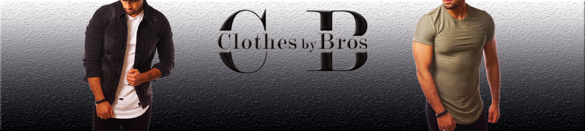 Clothes by Bros