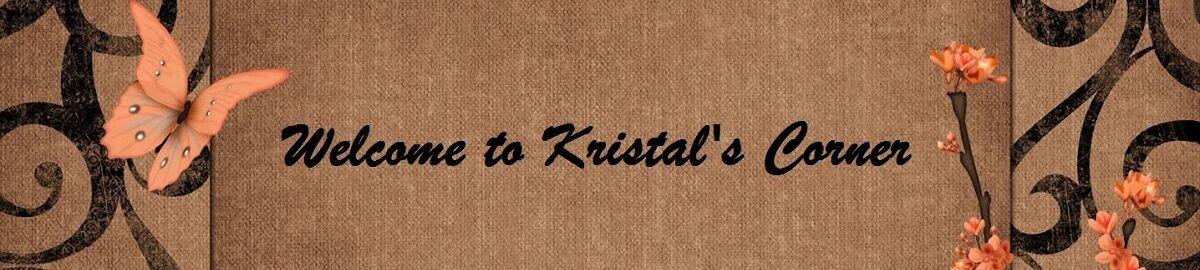 Kristals_Corner