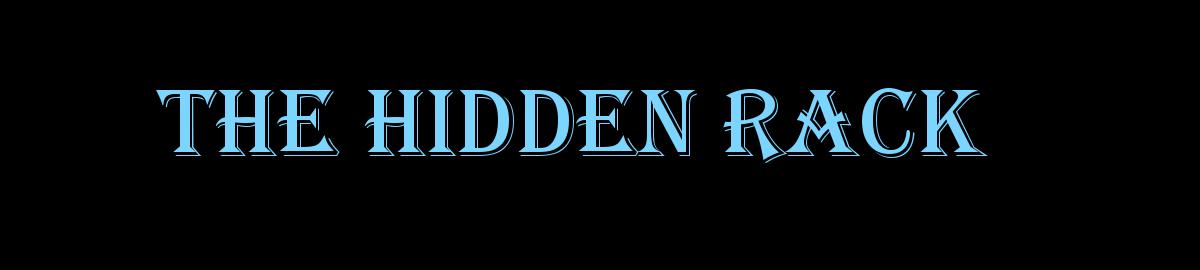 TheHiddenRack