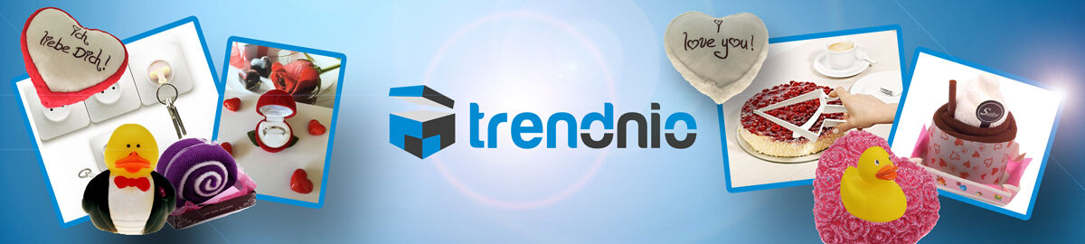 trendnio