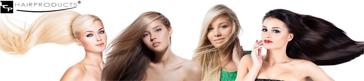 LCP Hairproducts