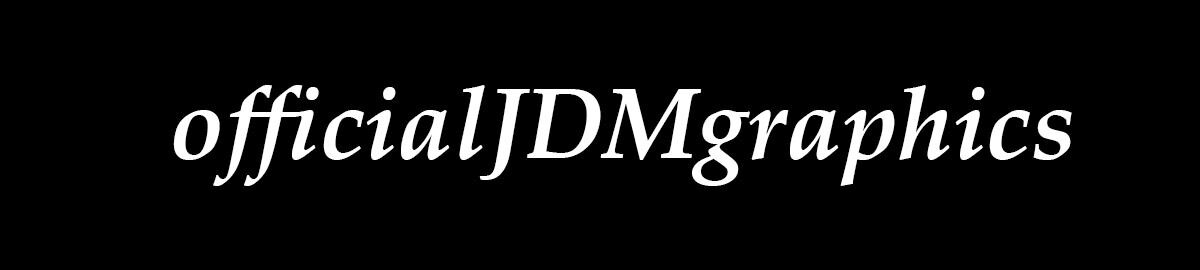 officialJDMgraphics
