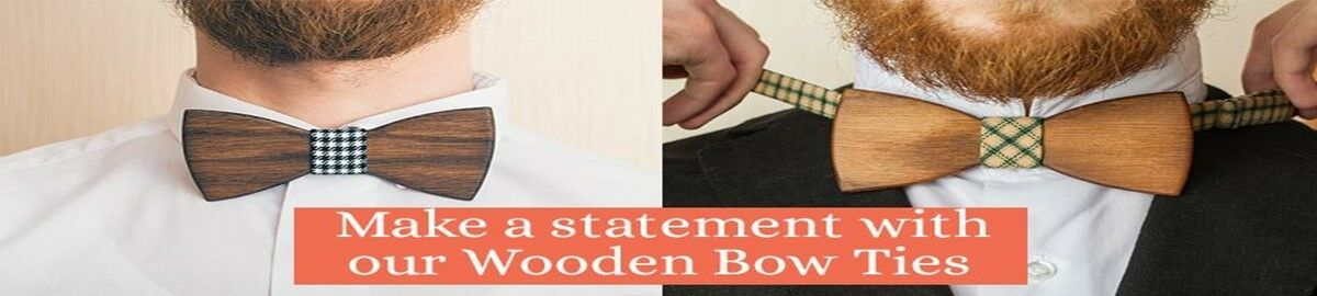 woodenbowtieboys